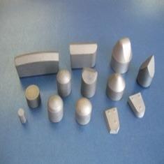Изделия для бурового инструмента