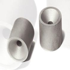 Изделия для обработки металлов давлением